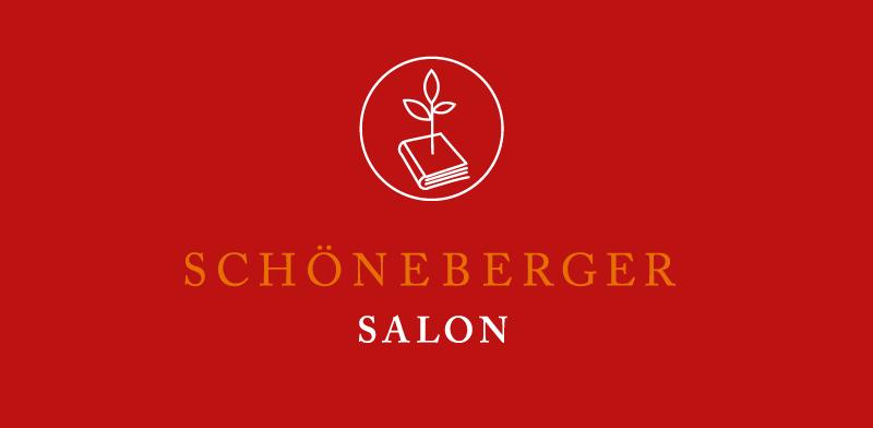 Schöneberger Salon